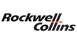 rockwell_collins